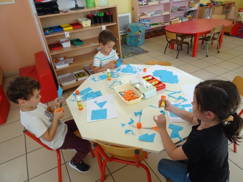 Ateliers-après-midi-4