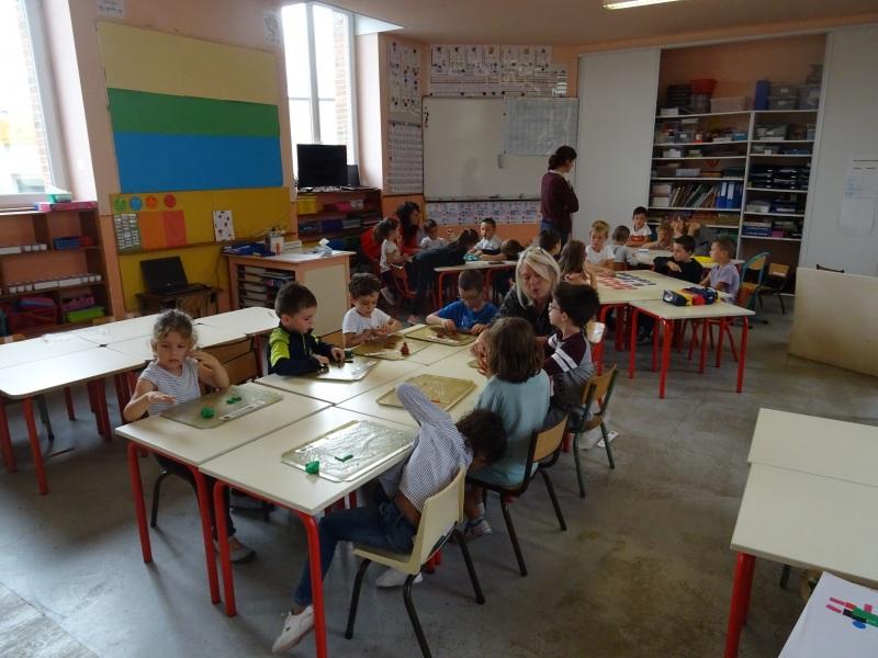 Ateliers-matin-8